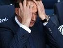 """Real Madrid sa thải HLV Lopetegui: """"Con tốt thí"""" của ông trùm Perez"""