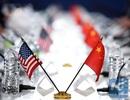 Mỹ tiếp tục ra đòn vào lĩnh vực công nghệ của Trung Quốc