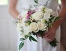 Cô dâu âm thầm vỗ béo phù dâu để được nổi bật trong ảnh cưới