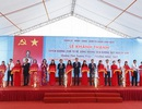 Vừa khánh thành đường lớn, giá trị Khai Sơn Town sẽ tăng như thế nào?