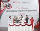 Trường ĐH Duy Tân ký kết chương trình đào tạo ngành điều dưỡng để làm việc tại Nhật Bản