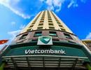 Vietcombankđược cấp phép thành lập Văn phòng đại diện tạiNew York