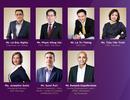 Gala trao giải Vietnam HR Awards 2018 hứa hẹn mang đến nhiều góc nhìn mới lạ