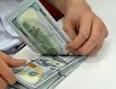Trả lương bằng ngoại tệ được hay không?