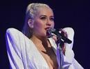 Christina Aguilera trẻ đẹp đáng ngưỡng mộ