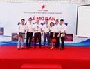 """Quảng Ninh: Dân """"đổ xô"""" mua đất nền Cao Sơn, DHT tung sự kiện tri ân khách hàng"""