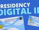 Triết lí phục vụ của Chính phủ điện tử 2.0 vẫn không thay đổi: Lấy dân làm gốc!