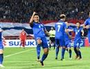 """Đội tuyển Thái Lan đang """"tung hoả mù"""" trước thềm AFF Cup 2018?"""