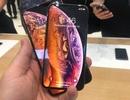 """Xem iPhone XS Max và Huawei P20 Pro """"đọ"""" khả năng chụp ảnh"""