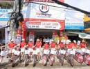 Viet Money tiếp tục khai trương thêm 2 chi nhánh mới tại Gò Vấp