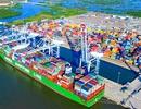 Logistic trong tiến trình hội nhập kinh tế quốc tế