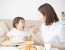 Cùng Vinamilk chăm sóc sức khỏe cho bé vào mùa lạnh