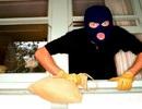 """Trộm, cướp đã táo tợn """"viếng thăm"""" chung cư cao cấp"""
