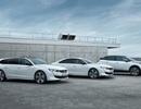 Peugeot ngừng phát triển động cơ diesel