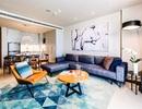 Alma Nha Trang gây ấn tượng với những thiết kế nội thất đặc biệt bởi Karlyn Cerdena