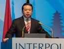 """Vụ giám đốc Interpol mất tích ở Trung Quốc: Mục tiêu """"đả hổ diệt ruồi""""?"""
