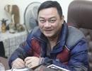 NSND Lan Hương, Minh Hằng xót xa khi nhìn NSND Anh Tú gầy sọp vì bạo bệnh