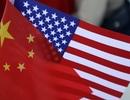 Mỹ nói Trung Quốc là mối đe dọa với ngành công nghiệp quốc phòng