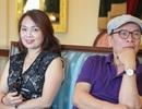 NSND Thái Bảo, Việt Hoàn sẽ hát trong đêm nhạc mừng ngày Phụ nữ Việt Nam