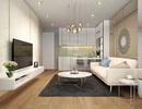 Lựa chọn ưu việt của nhà đầu tư trước sức hút căn hộ cho thuê ven Hồ Tây