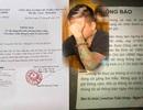 Luật sư nói gì về vụ liveshow của ca sĩ Tuấn Hưng đột ngột bị hoãn?