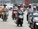 Thu nhập 500 triệu đồng: Thừa tiền mua ô tô vẫn phải đi xe máy