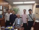 Hai học trò Việt chia sẻ về GS Nhật đoạt giải Nobel Y học 2018