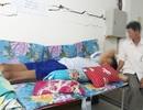 Người đàn ông cao hơn 2m sau một đợt sốt cao dài ngày