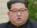 Tin tặc Triều Tiên ăn cắp 1,1 tỷ USD từ các ngân hàng của 11 quốc gia