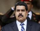 Nghi phạm vụ ám sát Tổng thống Venezuela bất ngờ tự tử