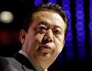 """Diễn biến vụ Trung Quốc bí mật """"tung lưới"""" bắt chủ tịch Interpol"""