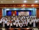 Tiền Giang: Kỷ niệm 22 năm thành lập Hội Khuyến học Việt Nam