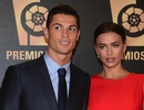 C.Ronaldo bị tố hiếp dâm, dàn tình cũ bốc lửa cũng không được yên thân