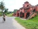 Thành cổ duy nhất của triều Nguyễn ở Khánh Hòa sẽ được phát triển du lịch