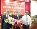 Thực hư tin đồn nguyên Chủ tịch tỉnh Thừa Thiên Huế bị cấm xuất cảnh