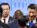 Nguy cơ tổn hại danh tiếng của Trung Quốc khi bí mật bắt chủ tịch Interpol