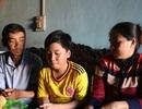 Bi kịch cả gia đình lao đao vì bệnh hiểm nghèo
