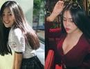 Nữ sinh lớp 12 sở hữu vóc dáng đẹp như người mẫu