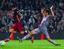 Hậu Siêu kinh điển, Barcelona tiếp mạch thăng hoa ở La Liga?