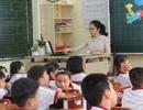 Giáo viên trẻ phải vay nợ, xin tiền bố mẹ... để sống vì lương thấp