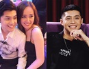 Noo Phước Thịnh gây sốc khi xác nhận đã từng yêu và hẹn hò Hoa hậu Mai Phương Thúy