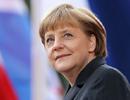 """Thách thức với châu Âu thời """"hậu Merkel"""""""
