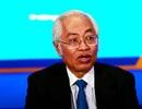 Đại án DongABank: Điều tra hàng loạt khách hàng VIP nhận lãi ngoài
