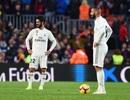 "Real Madrid nhận ra ba ""tử huyệt"" sau khi C.Ronaldo ra đi"