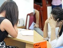 Dự thảo xử phạt sinh viên hoạt động mại dâm: Cần lấy ý kiến rộng rãi trong sinh viên!