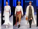 Mãn nhãn với Hybrid Collection của Flanerie concept store tại tuần lễ thời trang VN