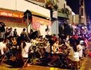 """Người Việt chi tiêu: Ăn nhậu đang """"ngốn"""" nhiều tiền nhất!"""