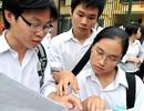 """Ôn thi vào lớp 10 ở Hà Nội: """"Chạy đua"""" học thêm môn ngoại ngữ"""