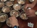 Bổ sung vi chất cho hơn 2.500 trẻ mầm non suy dinh dưỡng
