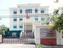 """Hàng loạt cán bộ """"dính"""" vi phạm quản lý đất đai: Chủ tịch Cà Mau chỉ đạo rà soát kết luận thanh tra"""